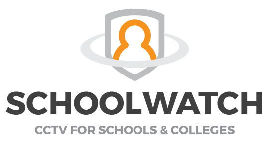 Image result for schoolwatch.co.uk